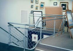 Custom Job Example
