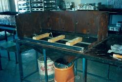 Factory Repair Example
