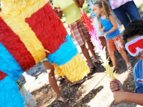 Is Your Business Relying on Pinata Marketing?