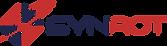 synact-logo_2x.png