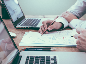3 Signs It's Time to Invest in a CRM
