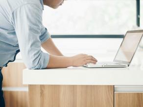 LinkedIn Sales Navigator is the Ultimate Sales Tool