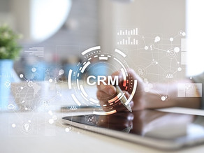 CRM Trends of 2019