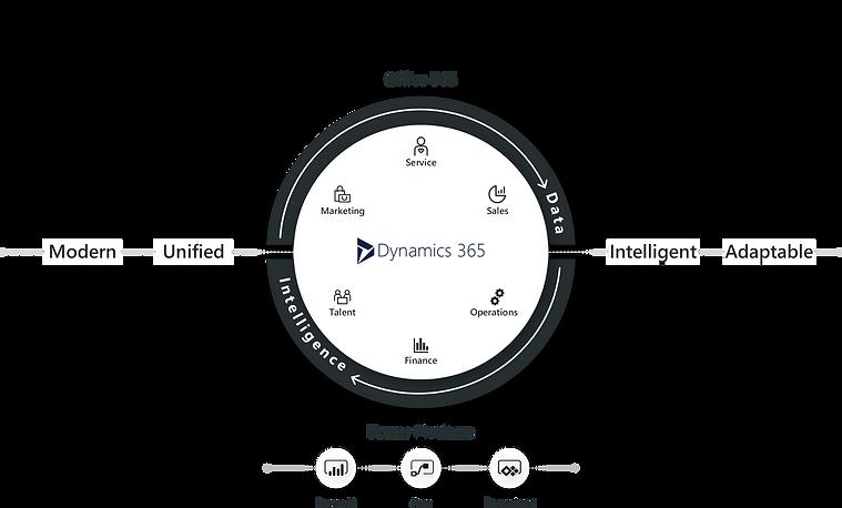 Microsoft Dynamics Graphic.png