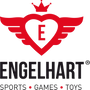 ENGELHART_logo_los.png