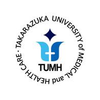 TAKARAZUKA UNIVERSITY