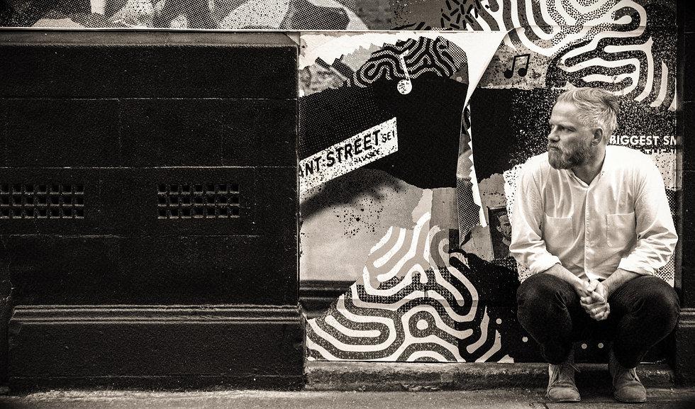 Crouching Tiger.JPG