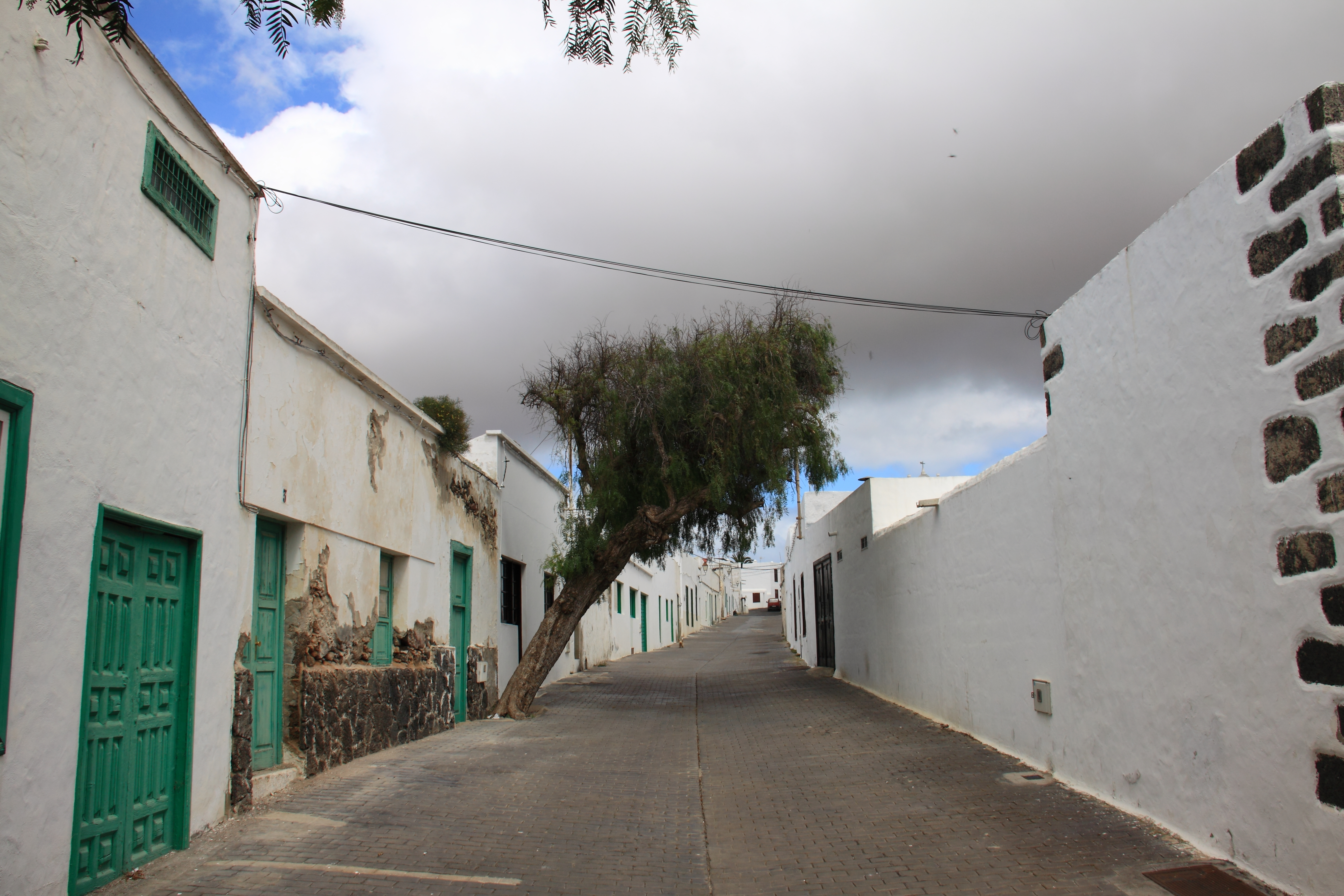 Teguise 2