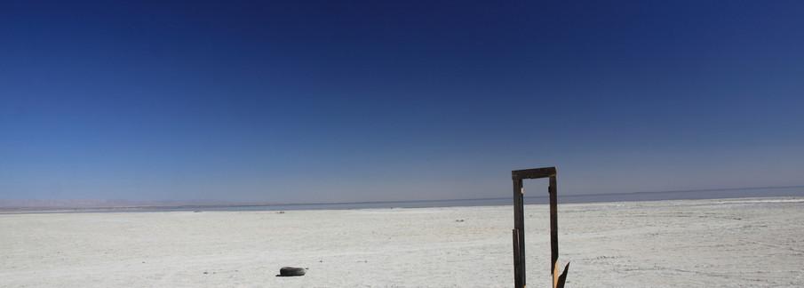 Bombay Beach53.JPG