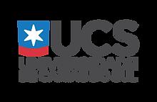 Logo_UCS_Horizontal_PNG_2.png