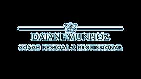 DAIANE MUNHOZ_edited.png