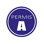 Permis A_Logo
