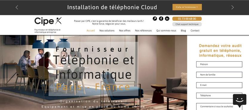 Site CIPE.jpg