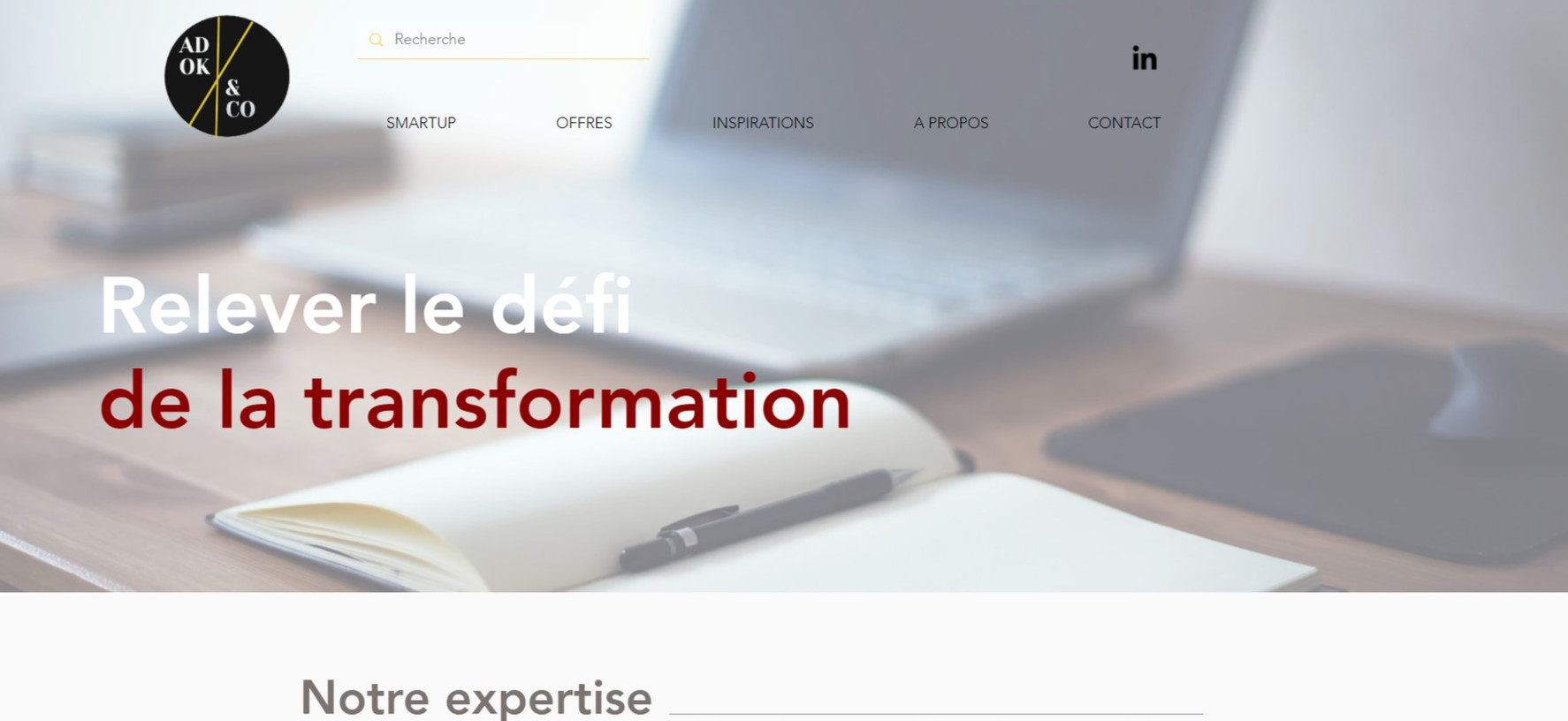Site - ADOK&CO.jpg
