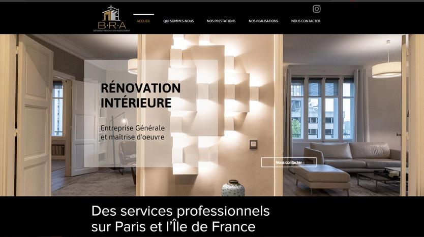 Site Agence BRA.jpg