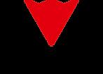 Dainese_Logo