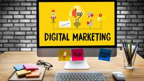 Quelles sont les tendances du marketing digital en 2021 ?