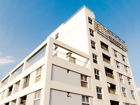 Immobilier locatif : ce qui risque de changer pour le Pinel dès 2021