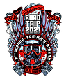 Design family's riders ROAD TRIP 2021 COLOR def piston 3.png