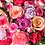 Livraison bouquet de fleurs à offrir