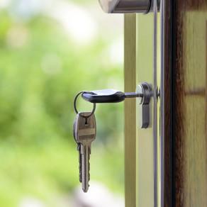 L'évolution du marché immobilier depuis la crise sanitaire