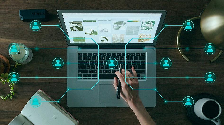 Consultant marketing digital.jpg