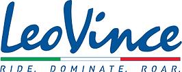 Leo Vince_Logo