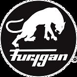 Furygan_Logo