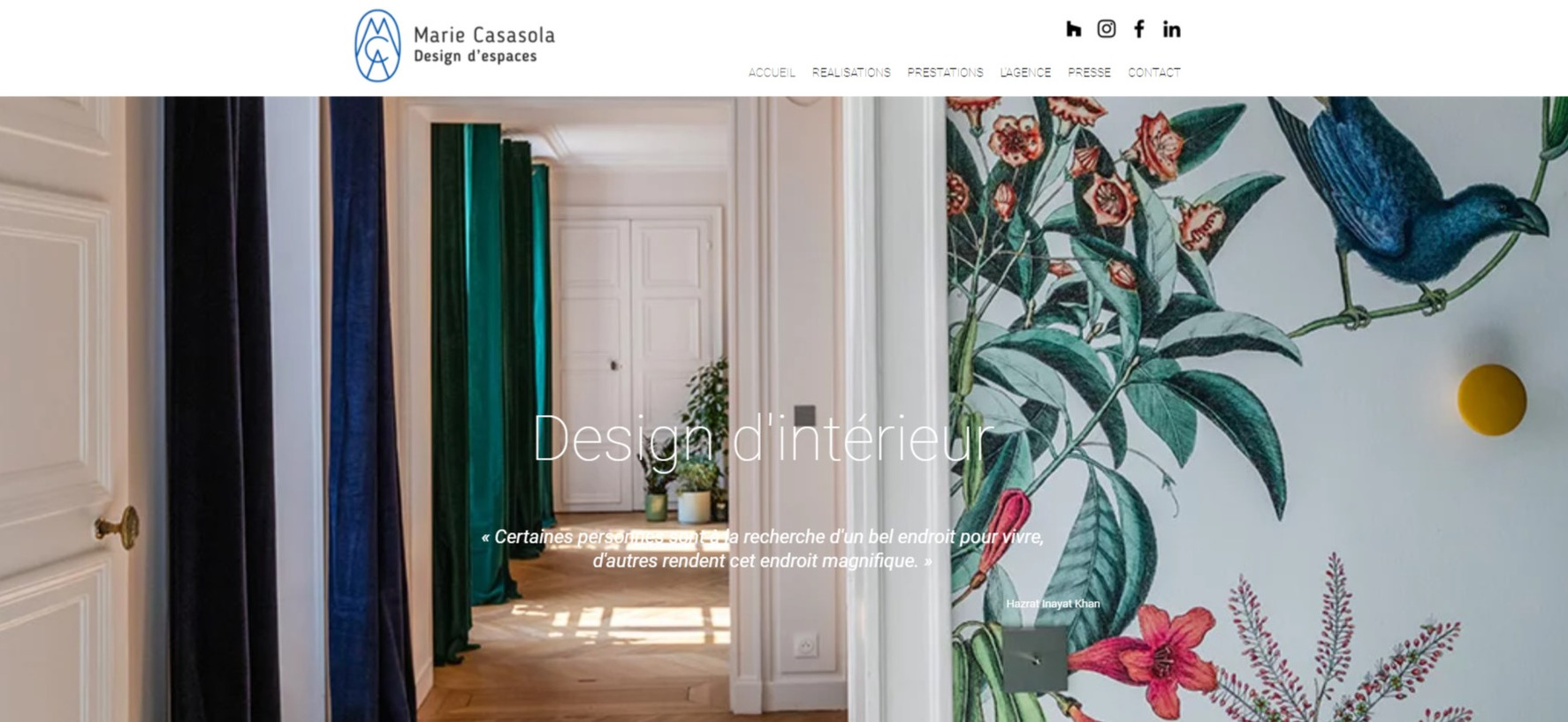 Site - Design d'espaces.jpg