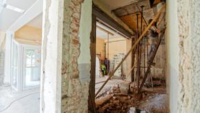 Artisans du bâtiment : 6 raisons d'avoir un site internet !