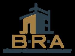 Agence création de logo