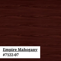 Empire Mahogany.png