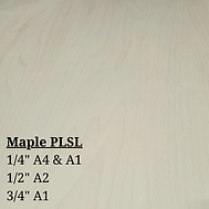 Maple PLSL.png