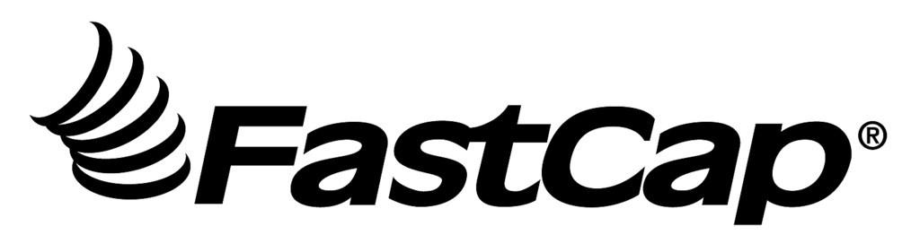 fastcap.jpg