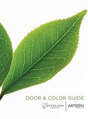 Image - WD brochure.jpg