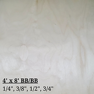 4' X 8' BB_BB.png