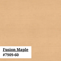Fusion Maple.png