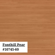 Fonthill Pear.png