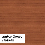 Amber Cherry.png