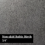 Non-skid Baltic Birch.png