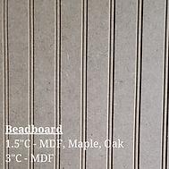 Beadboard.png