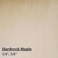 Hardrock Maple.png
