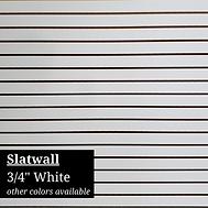 Slatwall.png