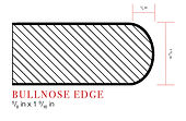 idealedge-bullnose-illustration.jpg