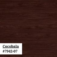 Cocobala.png