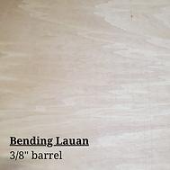 Bending Lauan.png