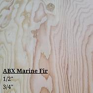 ABX Marine Fir.png