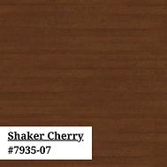 Shaker Cherry.png