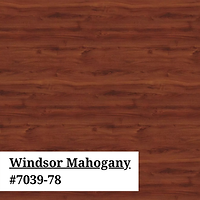 Windsor Mahogany.png