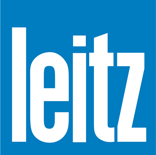Leitz.png